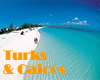 Turks and Caicos Gay Hotels