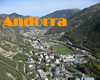 Andorra Gay Hotels