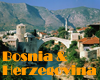 Bosnia and Herzegovina Gay Hotels