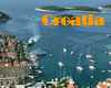 Croatia Gay Hotels