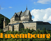 Luxembourg Gay Hotels