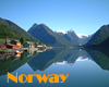 Norway Gay Hotels
