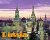 Russia Gay Hotels