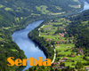 Gay Serbia holidays