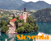 Slovenia Gay Hotels