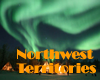 Northwest Territories, Canada Gay Hotels