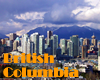 British Columbia, Canada Gay Hotels