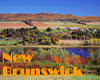 New Brunswick, Canada Gay Hotels