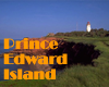 Prince Edward Island, Canada Gay Hotels
