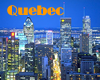 Quebec, Canada Gay Hotels