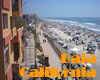 Baja California Gay Hotels