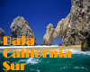 Baja California Sur Gay Hotels