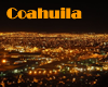 Coahuila, Mexico Gay Hotels