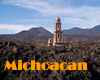 Michoacan, Mexico Gay Hotels