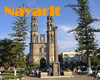 Nayarit, Mexico Gay Hotels