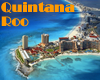 Quintana Roo, Mexico Gay Hotels