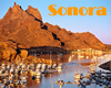 Sonora, Mexico Gay Hotels