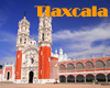 Tlaxcala, Mexico Gay Hotels