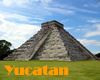 Yucatan, Mexico Gay Hotels