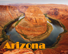 Arizona Gay Hotels