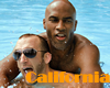 California Gay Hotels