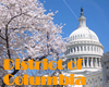 District of Columbia Gay Hotels