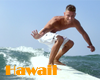 Hawaii Gay Hotels