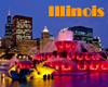 Illinois Gay Hotels