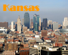 Kansas Gay Hotels