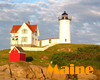 Maine Gay Hotels