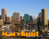 Maryland Gay Hotels
