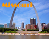 Missouri Gay Hotels