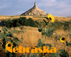 Nebraska Gay Hotels
