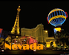 Nevada Gay Hotels