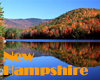 New Hampshire Gay Hotels