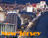 New Jersey Gay Hotels