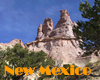New Mexico Gay Hotels