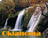 Oklahoma Gay Hotels