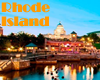 Rhode Island Gay Hotels