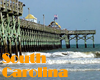 South Carolina Gay Hotels