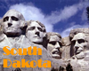 South Dakota Gay Hotels
