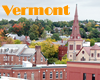 Vermont Gay Hotels