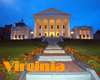 Virginia Gay Hotels