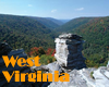 West Virginia Gay Hotels