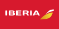 Iberia Airlines Flights to Tenerife