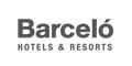 Barcelo Hotels & Resorts Ibiza
