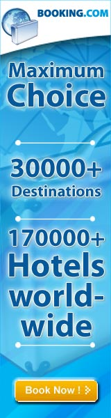 Book Amsterdam Hotels & Apartments at Booking.com