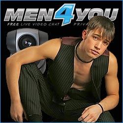 Men4You