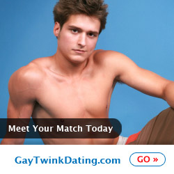 Gay Twink Dating