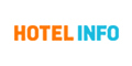 Mykonos Hotel booking at Hotel Info